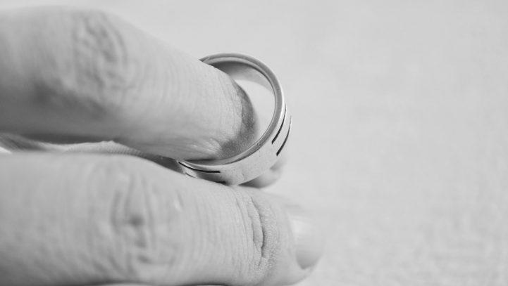Czymożesz się rozwieść? | Rozwód Radca Prawny Łódź