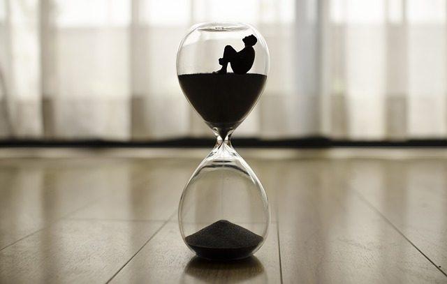 Jak szybko wziąć rozwód? | Rozwód Łódź radca prawny