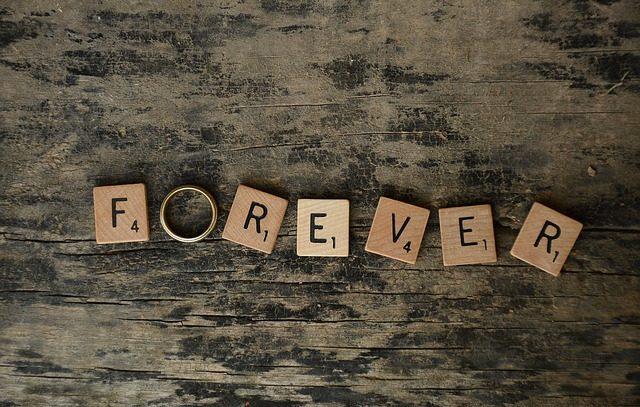 Zerwane zaręczyny – konsekwencje, rekompensata, zadośćuczynienie
