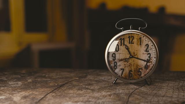 Co zrobić jeśli minął termin nazaprzeczenie ojcostwa?