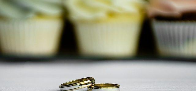 zawarcie nowego małżeństwa alimenty