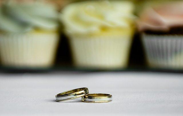 Czyzawarcie nowego związku małżeńskiego ma wpływ naalimenty?