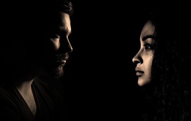 Czynieobecność pozwanego małżonka uniemożliwi uzyskanie rozwodu?
