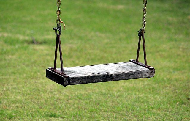 Bezpłodność arozwód | Czybezpłodność może być przyczyną rozwodu?