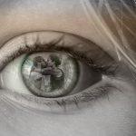 Przebaczenie zdrady arozwód | Rozwód Łódź