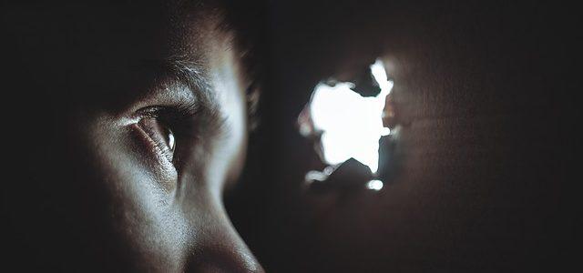 uprowadzenie dziecka, porwanie dziecka przez drugiego z rodziców