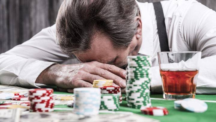 Utrata pracy | Hazard aupadłość konsumencka