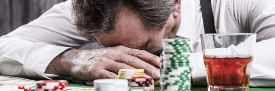 hazard utrata pracy upadłość konsumencka
