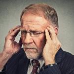Choroba psychiczna iinne problemy zdrowotne aupadłość konsumencka?