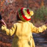 Władza rodzicielska aemigracja rodzica | Rozwód Łódź