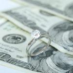 Wpływ upadłości konsumenckiej nasytuacje drugiego małżonka