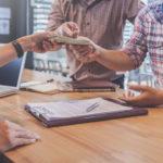 Prowizja przy pożyczkach- kiedy jest nielegalna?