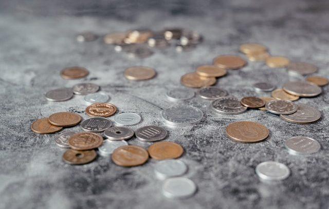 Fundusz alimentacyjny – kiedy otrzymasz alimenty zfunduszu alimentacyjnego?