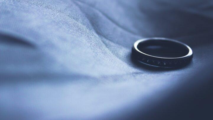Jak przygotować się donapisania pozwu rozwodowego?   Rozwód Łódź