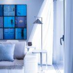 Najem mieszkania – niezbędnik najemcy. | Naco zwrócić uwagę wumowie najmu?