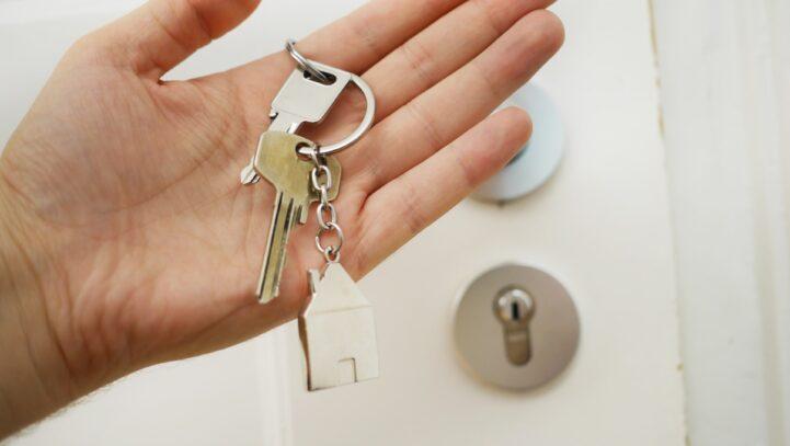 Najem mieszkania – niezbędnik wynajmującego