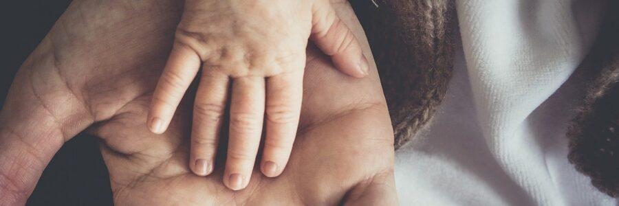 Uznanie ojcostwa w drodze oświadczenia